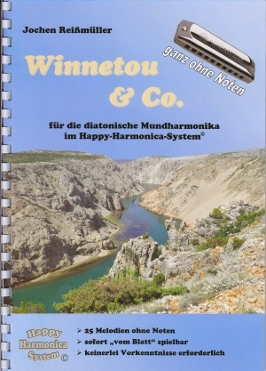 Winnetou & Co.