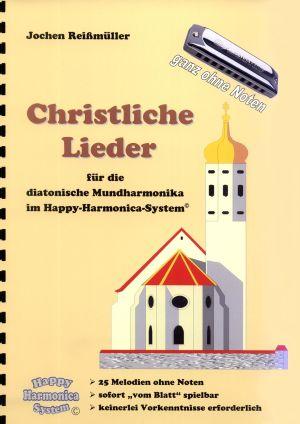 Happy Harmonica System Mundharmonika Spielhefte Von Jochen